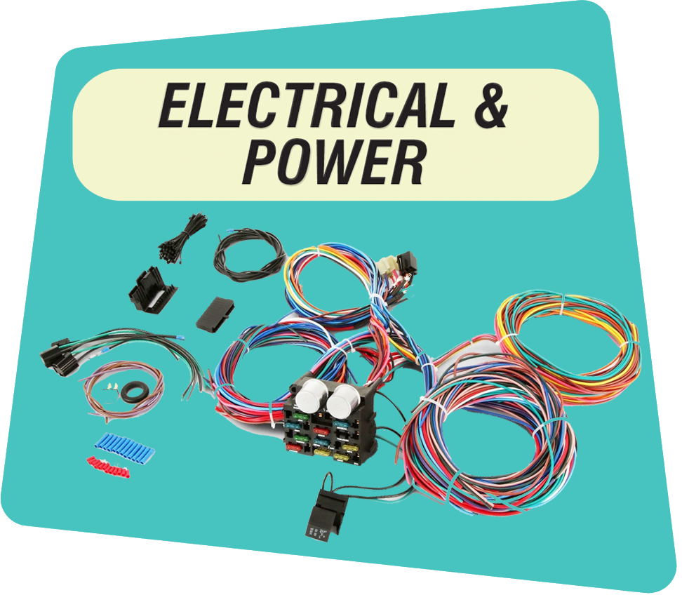 electrical-power