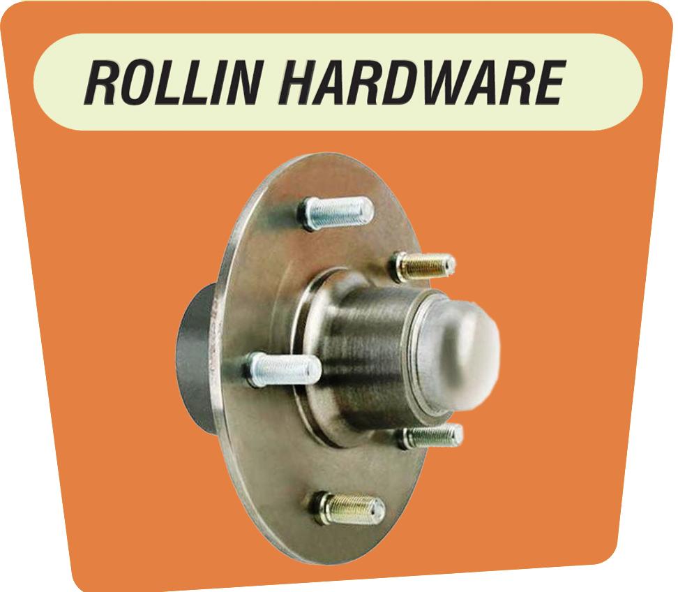 rollin-hardware